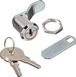 Sea-Dog 221930-1 Cam Lock