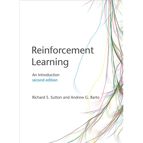 Deep Learning: Amazon com