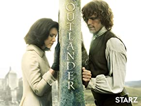 watch outlander season 3 free