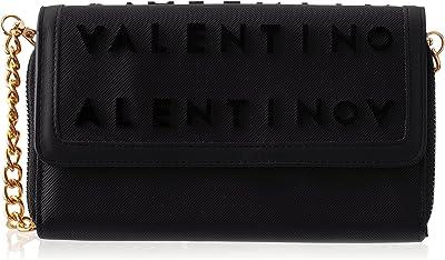 Valentino Concorde - femenino Mujer