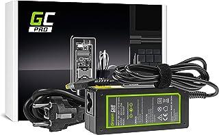 GC Pro Cargador para Portátil Lenovo V110-15ISK 80TL V130-14IKB 81HQ V130-15IKB 81HN V310-14IKB 80T2 Ordenador Adaptador de Corriente (20V 3.25A 65W)