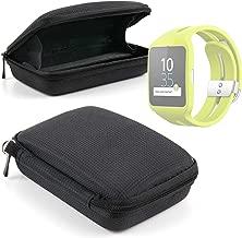 Amazon.es: sony smartwatch 3 correas