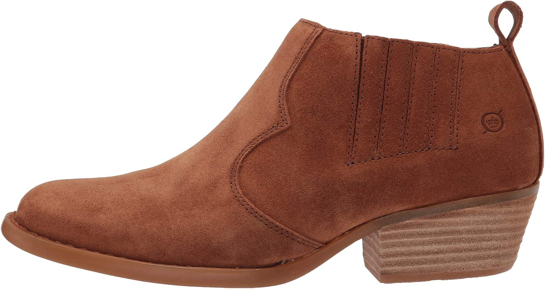 Born Wasatch | Women's shoes | 2020 Newest