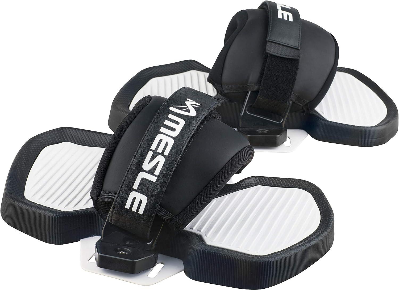 MESLE Wake- & Kiteboardbindung ProGrip 2, Universalgröße B07DGMP8X6 B07DGMP8X6 B07DGMP8X6  Modisch ecca50