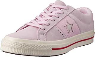 Converse Australia One Star Material Block Low Top