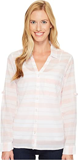 Early Tide™ Long Sleeve Shirt