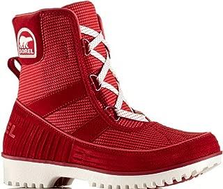 Best women's tivoli ii go sneaker boot Reviews