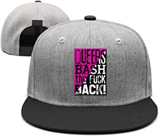 29c755d6 Amazon.com: Blacks - Rain Hats / Hats & Caps: Clothing, Shoes & Jewelry