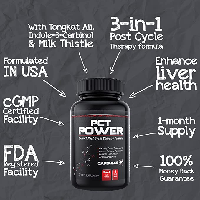 Best pct cycle after steroids functions of steroids in the human body