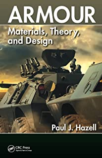 Armour: Materials, Theory, and Design