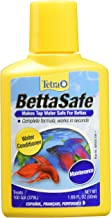 Best betta fish water drops Reviews