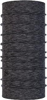 Buff Multifunctionele doek voor heren van merinowol