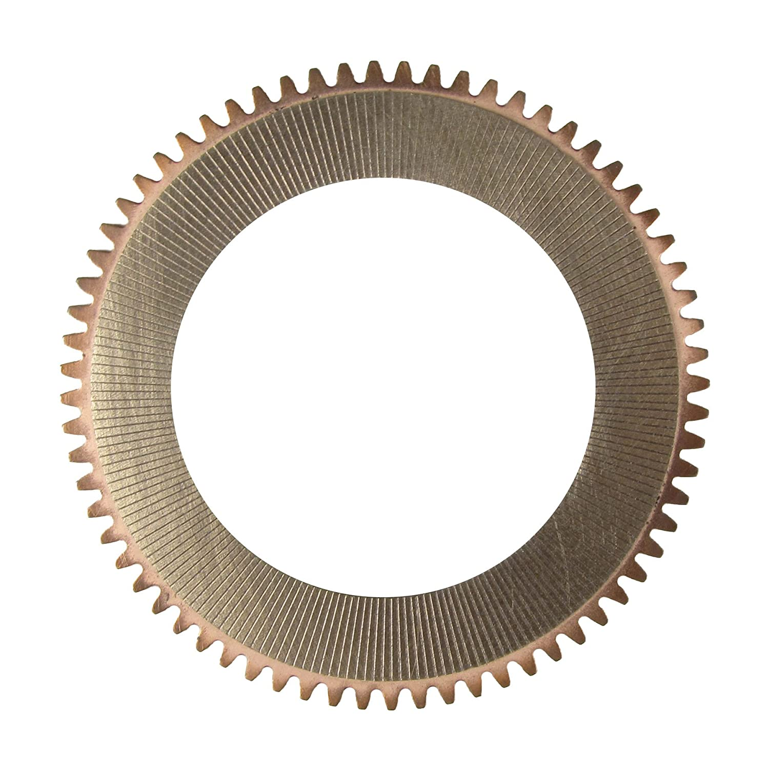 Max Arlington Mall 61% OFF Friction Clutch Caterpillar 3T9293 Replaced Alto by 332702 #