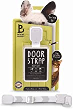 Best keep cats out of room without door Reviews