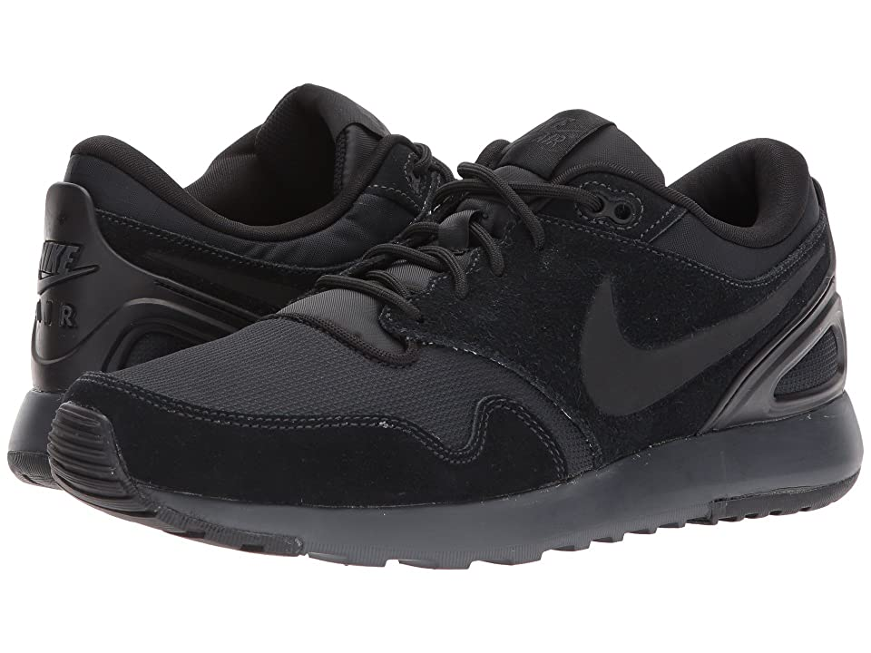 Nike Air Vibenna (Black/Black/Anthracite) Men