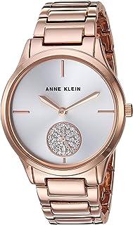 Anne Klein Women's AK-3416SVRG