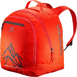 Original Gear Backpack Mochila de esquí Unisex adulto (Pack de 1)