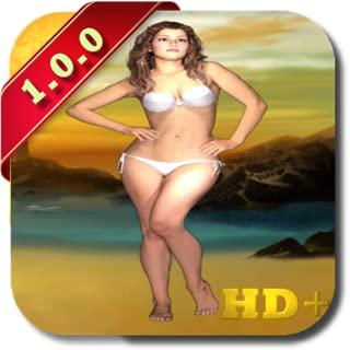 Ultimate Bikini [HD+]