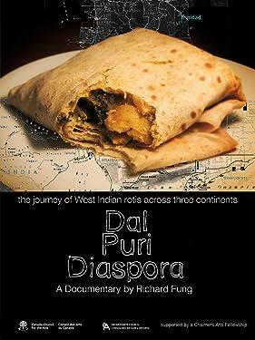 Dal Puri Diaspora (English Subtitled)
