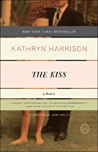 Best the kiss book kathryn harrison Reviews