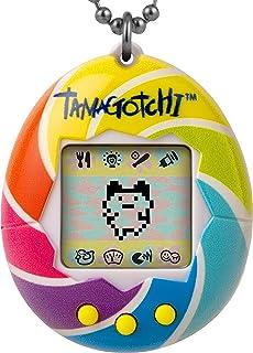 Sponsored Ad - Tamagotchi Original Candy Swirl 42879