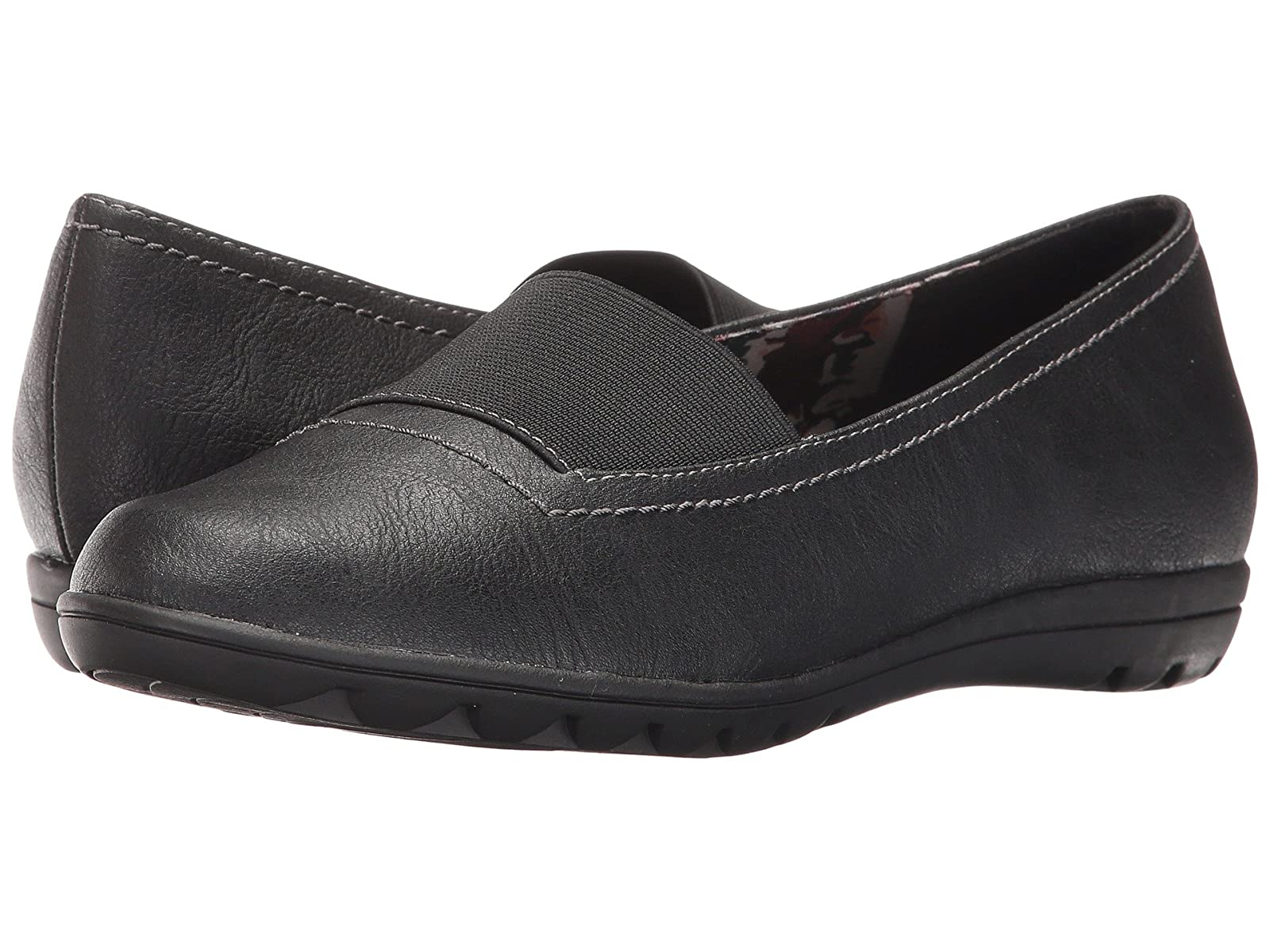Gentlemen/Ladies:Soft Style Style Style Varya :Online Shopping f87dc2