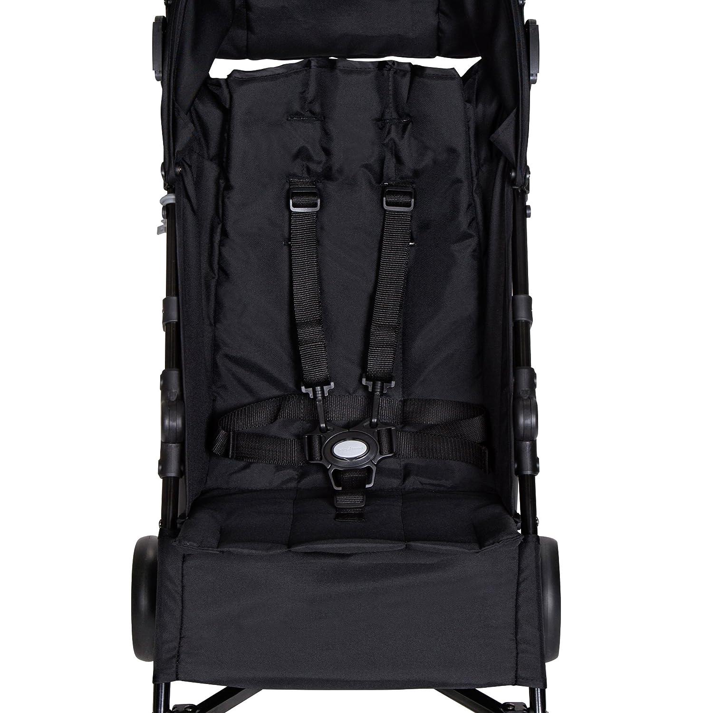 Baby Trend Rocket Lightweight Stroller, Princeton