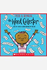 The Word Collector Kindle Edition