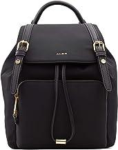 ALDO Women's Rella Backpack, Black