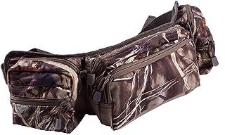 Huntvp Excursion Waist Pack Bag Military Fanny Packs...