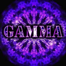Gamma Waves Brainwave Entrainment Meditation with Nature Sounds, Ambient Music & Subtle Binaural Beats