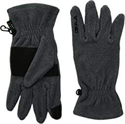 BULA - Polartec Fleece Gloves