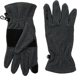 BULA - Polartec Fleece Gloves