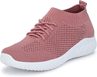 Flavia Women's Running Shoes