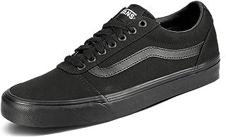 Vans Mn Ward mens Sneaker shoes