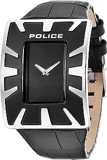 Relógio Masculino Police Vapor-X - 14006JS/02