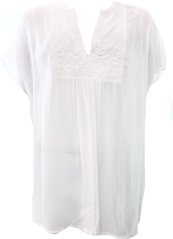 DKNY $235 Womens New