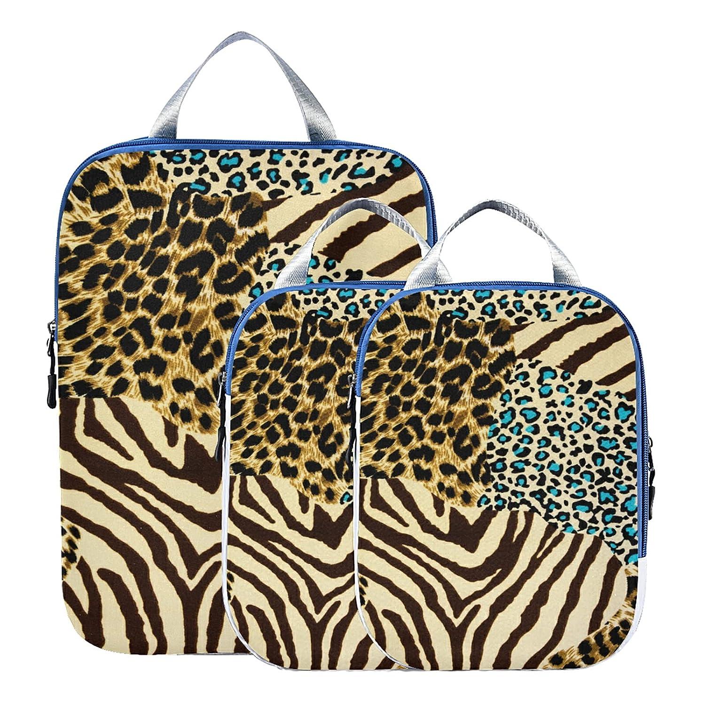 Tiger print Zebra Skin Leopard Texture National products Background Animal 3 OFFer
