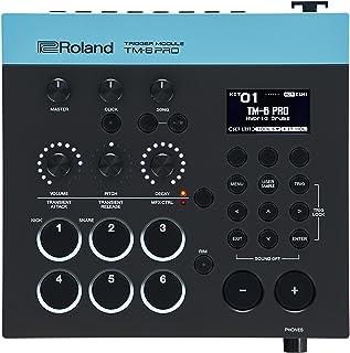ROLAND Electronic Drums (TM-6 PRO)