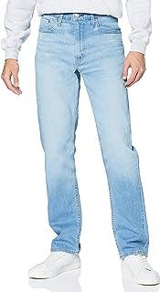 Levi's 514 Straight Jeans Uomo