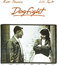 Best dogfight 1991 film Reviews