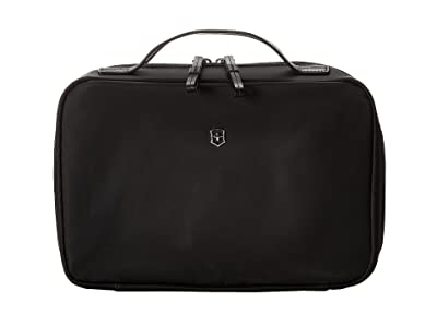 Victorinox Victoria Muse (Black) Cosmetic Case