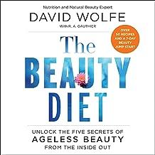 Best david wolfe shop Reviews