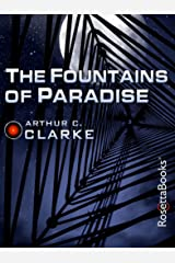 The Fountains of Paradise Kindle Edition