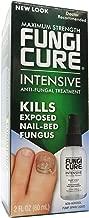 nail fungus spray
