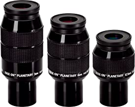 orion eyepiece kit