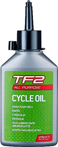 Mejor calificado en Aceites para bicicletas y reseñas de producto útiles - Amazon.es