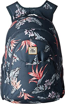 Prom Backpack 25L