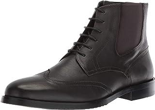 حذاء Zanzara MORELL رجالي أنيق