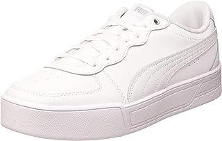 PUMA Skye, Sneaker Donna